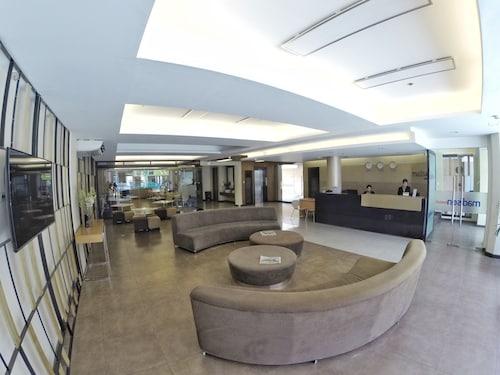 菲律賓麥迪遜飯店