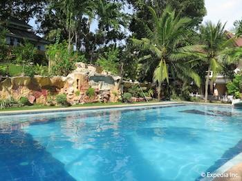 Bohol Divers Resort,Philippines,Tagbilaran