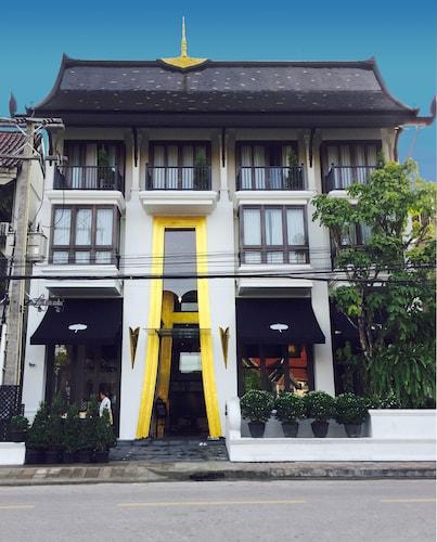 馬卡奇瓦飯店