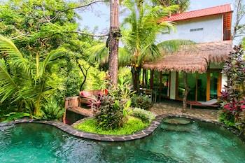 印多魯馬禪園飯店