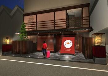 上野御徒町樁本飯店