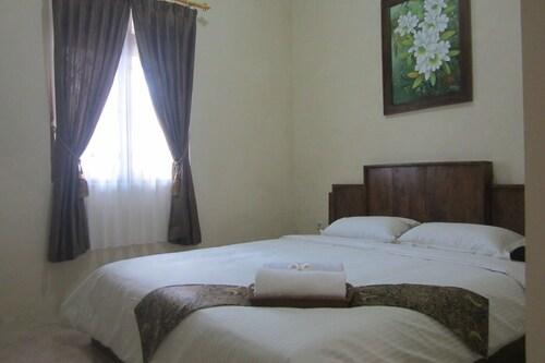 拉拉沙地旅館