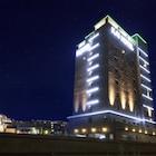 Jinju KAI Hotel