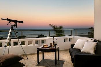 Antonoglou Beach Villas - Gennadi