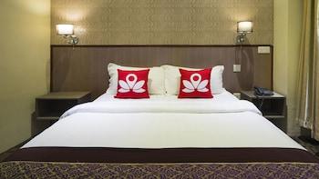 本德米爾禪房飯店