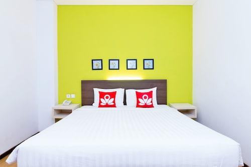 馬塔蘭西洋棋住宅禪房飯店