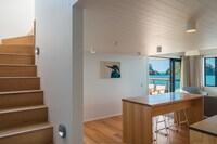 Superior Apartment, 2 Bedrooms, Sea View