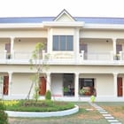 Chnerikray Restaurant & Guesthouse