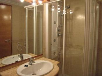 Hotel Apartamentos Playa Principe