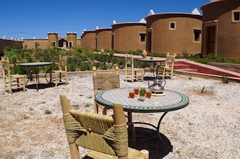 Skoura Lodge,Morocco,Ouarzazate