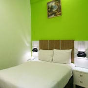 OYO Rooms Sunway Pyramid Mall