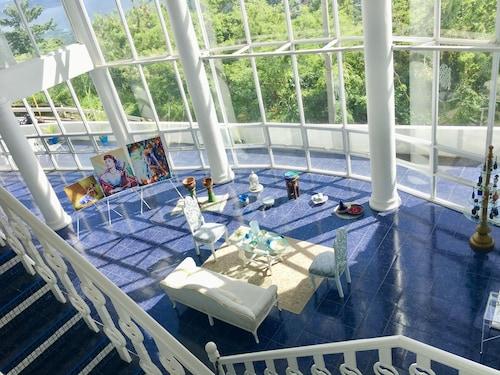 費爾米利亞娜海岸塔蓋塔飯店