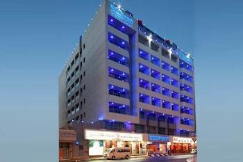 羅拉住宅公寓飯店