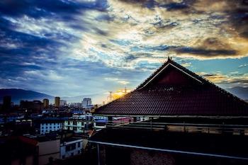 Siam Hotel Xishuangbanna