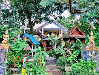 Lake Side Villa & Villa Homestay