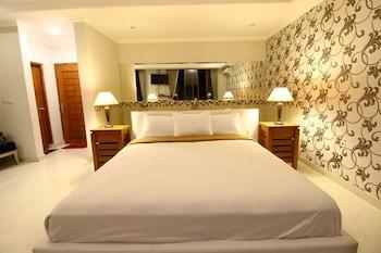 瓦尤丹娜飯店