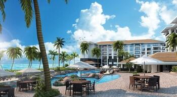 威斯汀納尼亞海洋別墅卡納帕利飯店