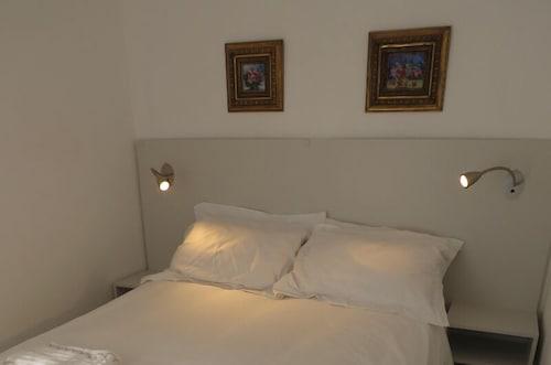 斯泰倫博斯獨特住宿渡假屋飯店