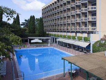 米達斯飯店