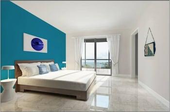 威尼斯微風套房飯店