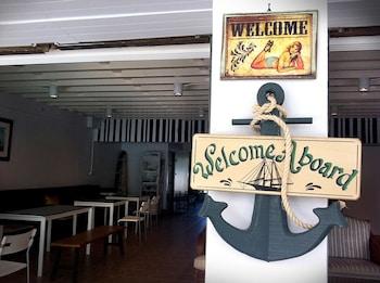 Nautical Home Bed & Breakfast Khaolak