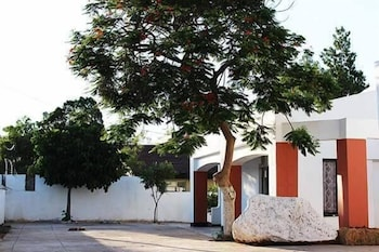 Vintage View Guest House,Botswana,Gaborone