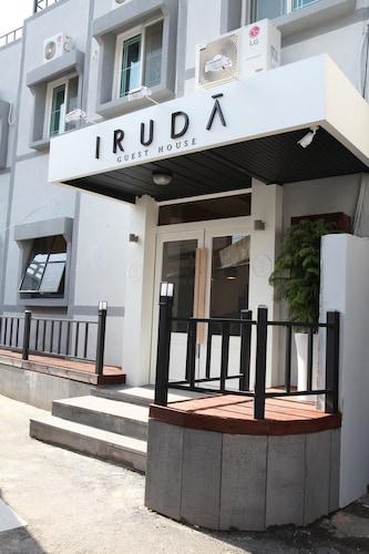 伊魯達旅館 - 青年旅舍
