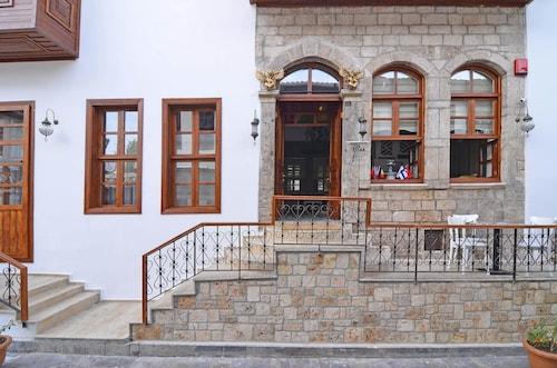 米雅之家精品飯店