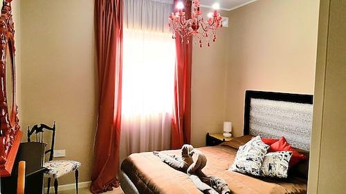 聖朱利安斯精品公寓飯店