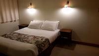 Queen Room with Ensuite