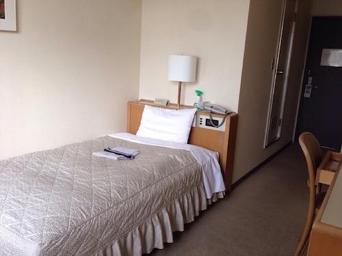 瀨公園飯店