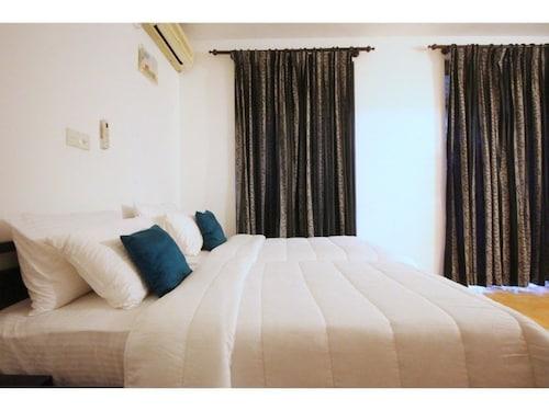 科倫坡 7 號別墅飯店