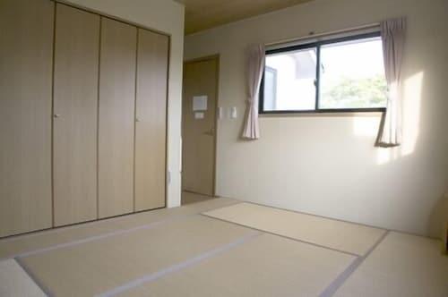 佐藤屋日式旅館