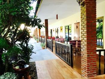 吉塔之家飯店