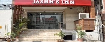 Zuzu Jashn's Inn