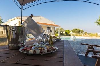 Zizi Sea View Villa