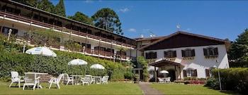 特拉札飯店