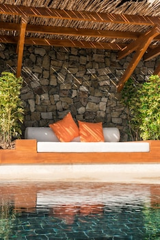 Casa Chameleon Hotel Las Catalinas- Adults Only