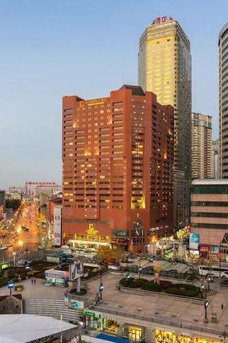九州國際大酒店
