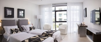 Hotel EnglishPoint
