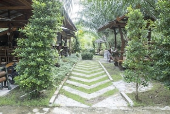 Sa-Buy Country Resort