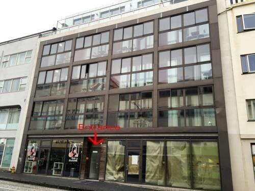 城市舒適公寓飯店