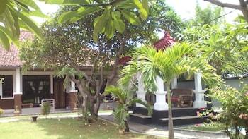 普里曼德若羅維納飯店