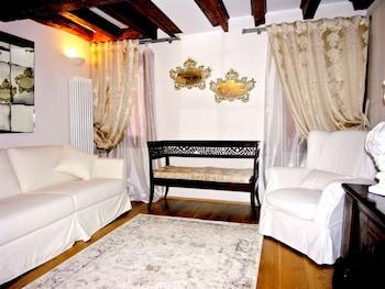 希爾維亞之家飯店