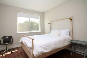 Apartments Kasa Santa Clara North