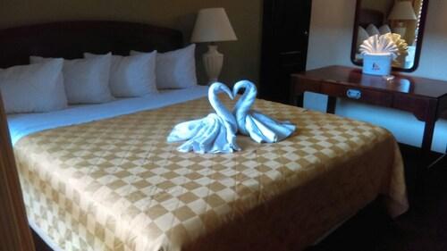 阿爾圖斯飯店