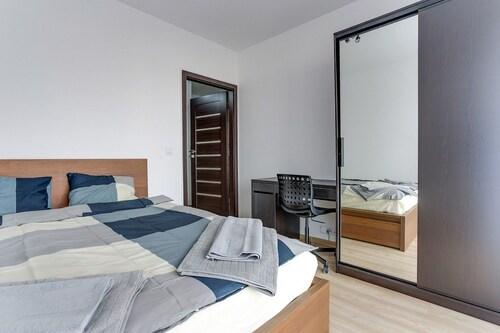 企鵝公寓杜戈薩飯店