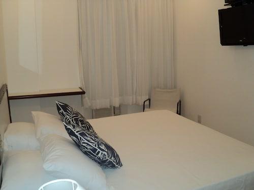 樂布隆海洋 MC 公寓飯店