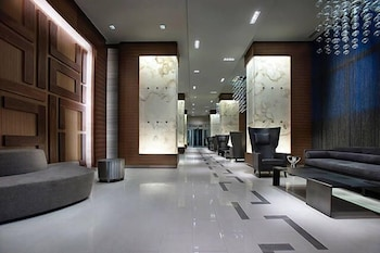 Applewood Suites-3 BDRM