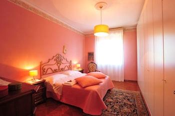 梅達多羅梭公寓飯店